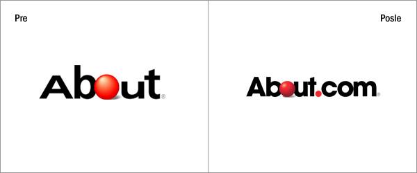 logo_abaut