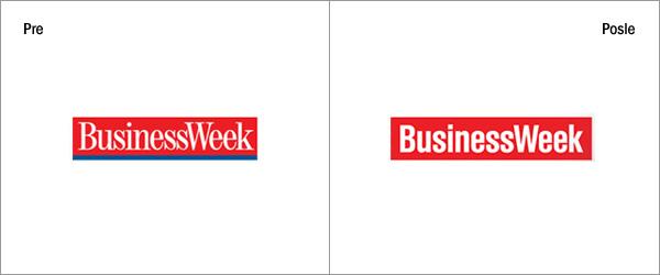 logo_biznisvik