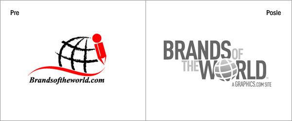logo_brendsoftvorld