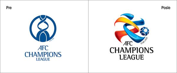 logo_cempion_azija