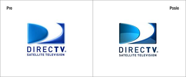 logo_directv