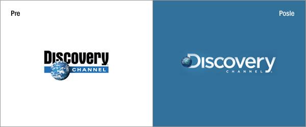 logo_diskoveri