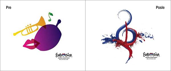logo_evrovizija