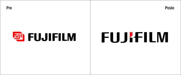 logo_fudzifilm