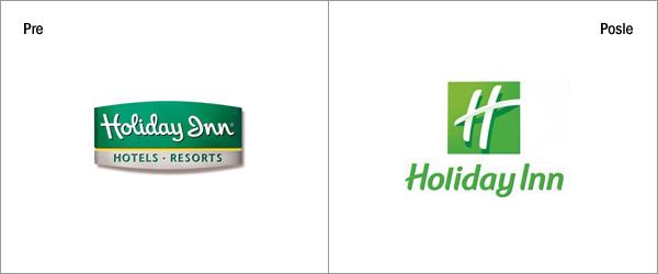 logo_holidej