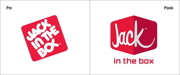logo_jackinteh box