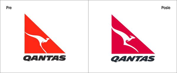logo_kvantas