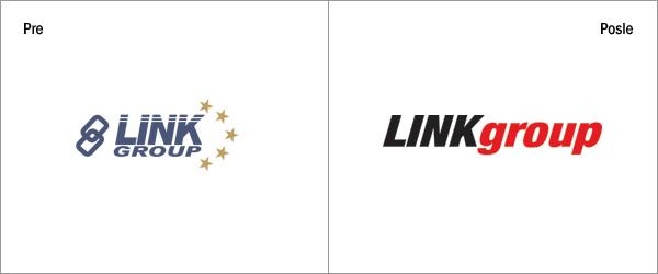 logo_linkgrup