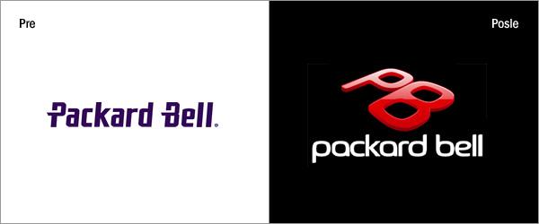 logo_pakardbel
