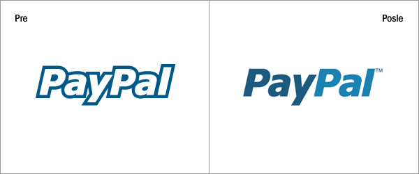 logo_pejpal
