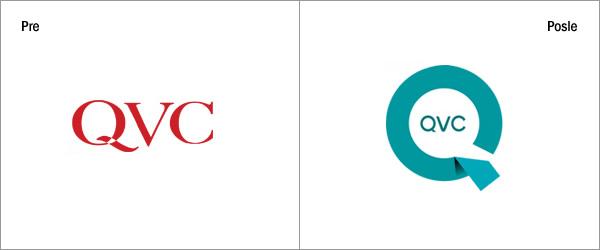 logo_qvc