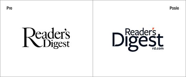 logo_roders
