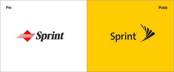logo_sprint