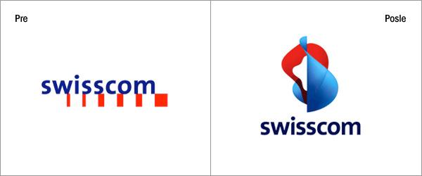 logo_sviskom