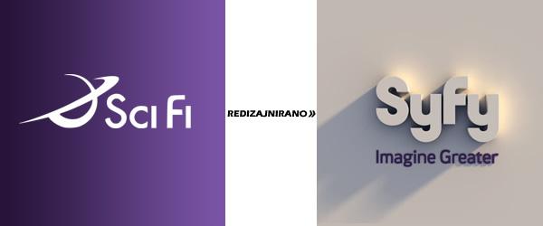 logo_syfy