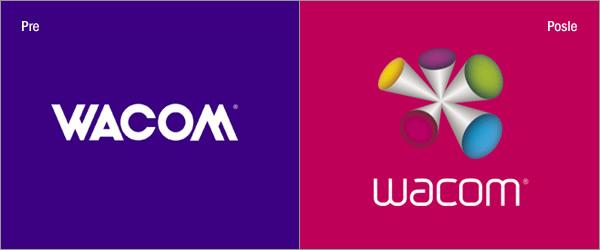 logo_vakom