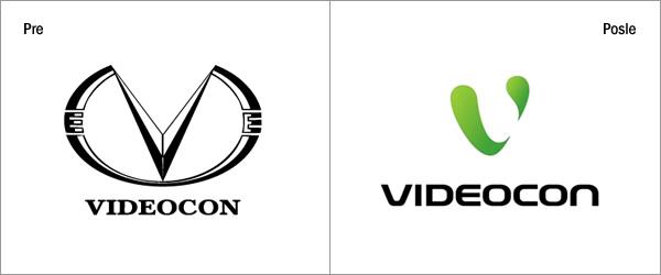 logo_videkon