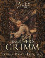 Braća Grim