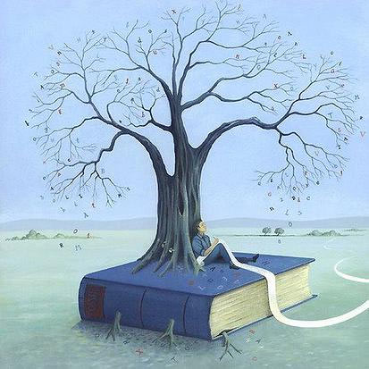 knjizevna-kritika
