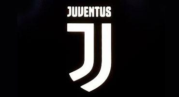 novi grb fudbalskog kluba Juventusa