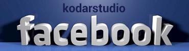 Fejsbuk kodarstudio