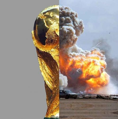 Fudbalska bomba